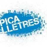 3rC AL PICALLETRES